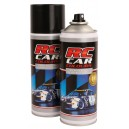 Festék Spray: RC Car710 White 150ml