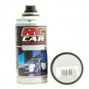 Festék Spray: RC Car933 Metallic Silver 150ml