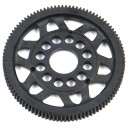 Xpress Composite Spur Gear 64P 100T XP-40121