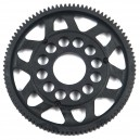 Xpress Composite Spur Gear 64P 94T  XP-40122