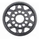 Xpress Composite Spur Gear 64P 96T  XP-40082